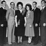 Daniel&DaisyGraceChildren 1948 1