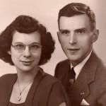 FRI-OKI 1949 1